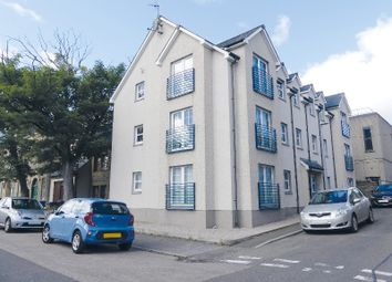 Thumbnail 1 bed flat for sale in 8 Patterson Lane, Thurso