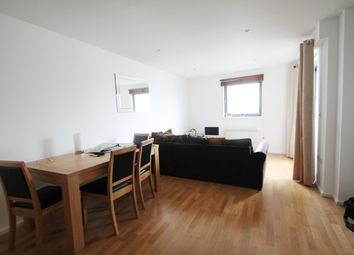 Thumbnail 1 bed flat to rent in Arta House, London