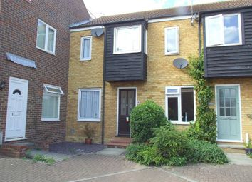 Thumbnail 2 bed property to rent in The Cloisters, Ramsgate