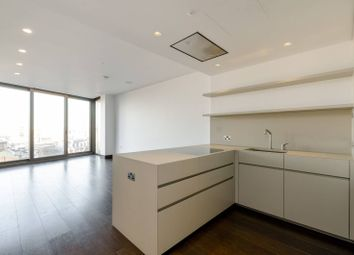 Thumbnail 2 bed flat for sale in Victoria Street, Victoria