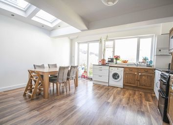 Thumbnail 2 bed terraced house for sale in St. Johns Lane, Bedminster, Bristol