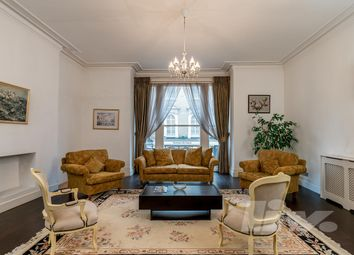 Thumbnail 6 bed flat to rent in South Audley Street, Mayfair