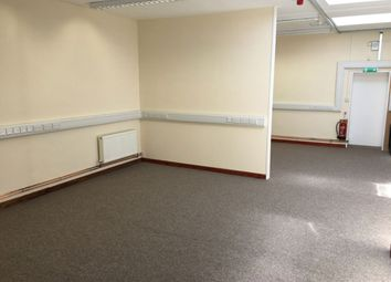 Thumbnail Office to let in 4-6 Shelley Road, Bournemouth