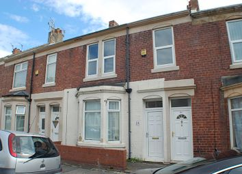 2 bed flat for sale in Ash Grove, Wallsend NE28