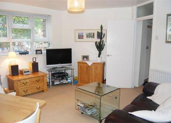 Thumbnail 1 bed flat to rent in Royal Road, Teddington