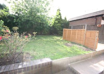 3 bed detached house for sale in Wereton Road, Audley, Stoke-On-Trent ST7