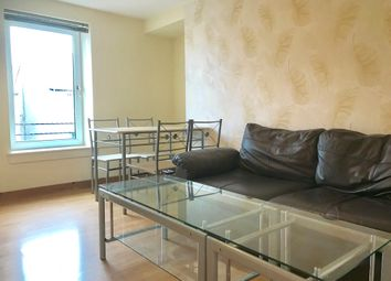 Thumbnail 2 bedroom flat to rent in Spital, Aberdeen