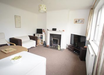 Thumbnail 2 bed flat to rent in Burr Close, Bexleyheath, Kent