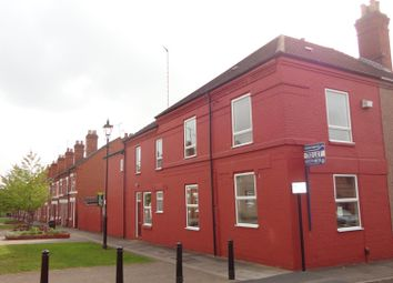 Thumbnail Room to rent in Colchester Street, Coventry