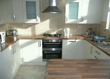 Thumbnail 3 bed property to rent in Lambton Road, Aigburth, Liverpool