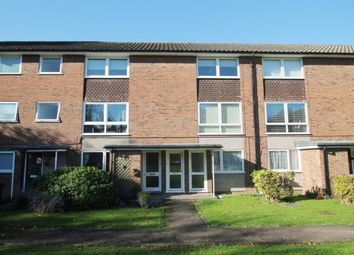 Thumbnail 2 bed maisonette for sale in Basinghall Gardens, Sutton, Surrey, Greater London