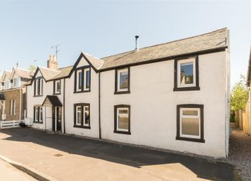 5 bed property for sale in Abbey Road, Scone, Perthshire PH2