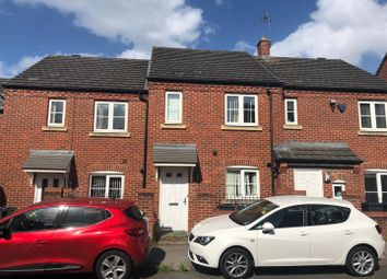 Thumbnail 2 bed property for sale in Stag Road, Edgbaston, Birmingham