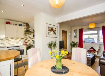 3 bed terraced house for sale in Beacon Drive, Rolleston-On-Dove, Burton-On-Trent DE13