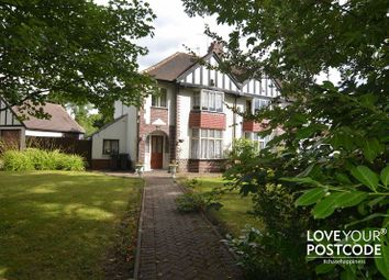 Thumbnail 3 bedroom semi-detached house to rent in Sutton Road, Walsall