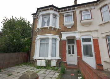 Thumbnail Studio to rent in Broughton Road, Thornton Heath