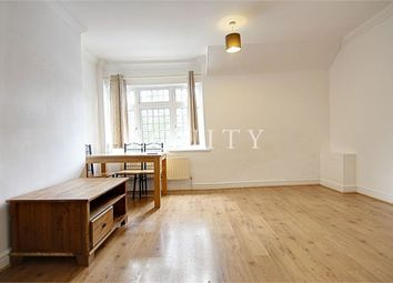 Thumbnail 3 bedroom flat to rent in Percival Road, Enfield