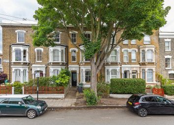 Thumbnail 3 bedroom flat for sale in Shakespeare Road, London