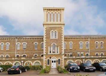 Thumbnail 2 bed flat to rent in Princess Park Manor, Frien Barnet