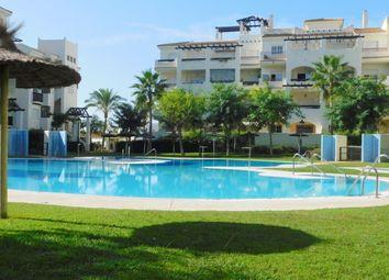 Thumbnail Apartment for sale in Sabinillas, Duquesa, Manilva, Málaga, Andalusia, Spain