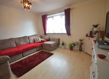 Thumbnail 1 bed flat for sale in Dora Walk, Tredworth, Gloucester