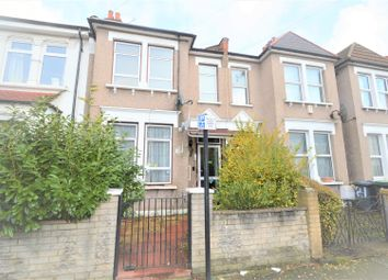 Thumbnail 3 bed terraced house for sale in Mannock Road, London