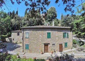 Thumbnail 3 bed farmhouse for sale in 56048 Volterra Pisa, Italy