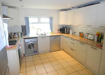 7 bed terraced house to rent in Egerton Road, Fallowfield, Manchester M14