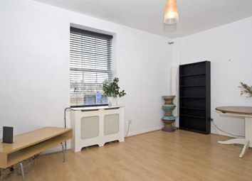 Thumbnail 3 bed property to rent in Merchant House, Goulston Street, London