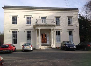 Thumbnail Room to rent in Warrington Road, Prescot