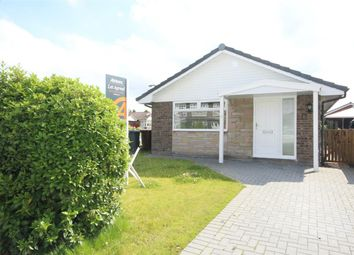 Thumbnail 2 bed detached bungalow to rent in Romsey Grove, Wigan