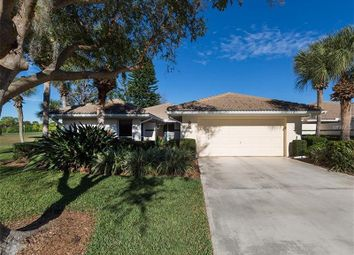 Thumbnail 2 bed property for sale in 735 Carnoustie Ter #18, Venice, Florida, 34293, United States Of America