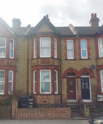 Thumbnail 2 bed flat for sale in Preston Road, West Norwood, London