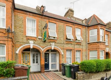 Thumbnail 2 bed maisonette for sale in Hibbert Road, Walthamstow