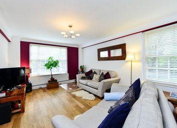 Thumbnail 2 bed flat for sale in Eton Rise, Eton College Road, London