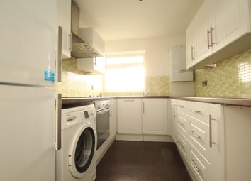 Thumbnail 2 bed flat to rent in Franklin Close, Whetstone