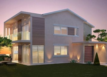 Thumbnail 4 bed detached house for sale in Asomatos, Limassol, Cyprus
