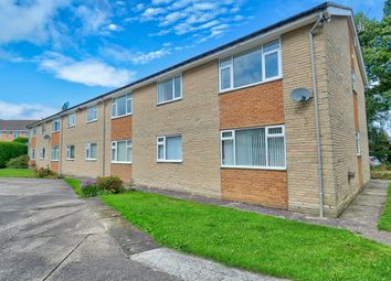 Thumbnail 2 bed maisonette for sale in Wood Lane, Stannington, Sheffield