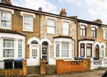 3 bed terraced house for sale in Somerset Road, London N18