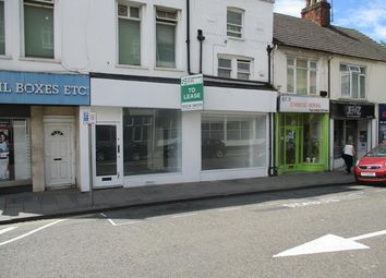 Thumbnail Office to let in 22-24 St. Loyes Street, Bedford, Bedfordshire