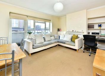 Thumbnail 3 bedroom flat to rent in Tomline House, Union Street, London