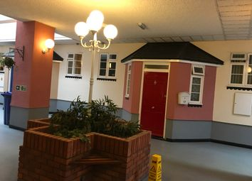 Thumbnail Room to rent in Queensgate Centre, Grays