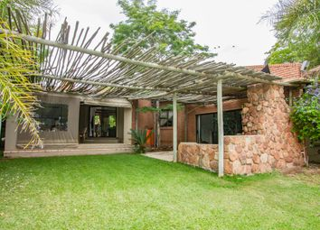 Thumbnail 4 bed equestrian property for sale in Lourens Drive, Beaulieu, Midrand, Gauteng, South Africa