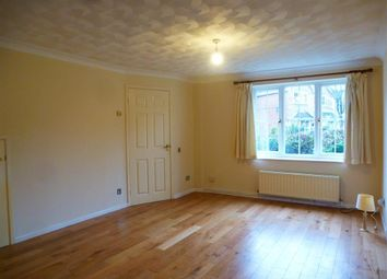 Thumbnail 3 bedroom semi-detached house to rent in Stoke Heights, Fair Oak, Eastleigh