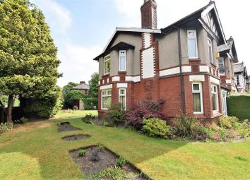 Willow Way, Didsbury, Manchester M20