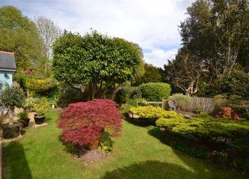 Manor Gardens, Truro TR1