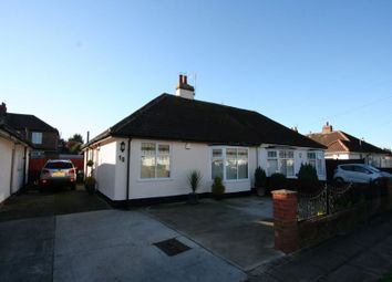 Thumbnail 3 bedroom bungalow for sale in Birchgate Road, Middlesbrough