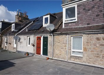 Thumbnail 2 bed flat for sale in Great Northern Road, Aberdeen