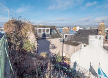 Thumbnail 3 bedroom detached house for sale in King Street, Ferryden, Montrose
