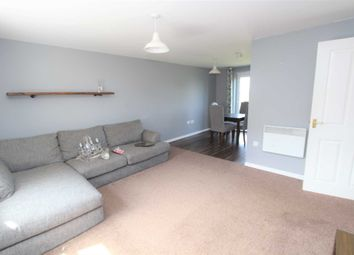 Thumbnail 2 bedroom flat to rent in Fenners Marsh, Gravesend